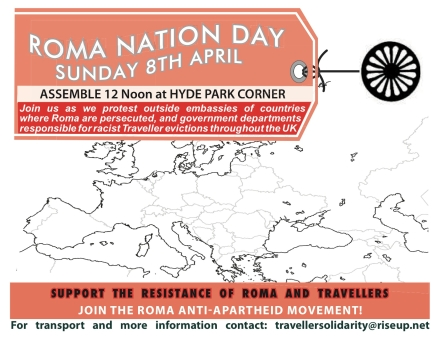 RomaNationalDay03-version2