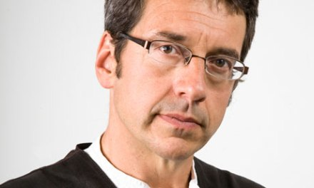 George-Monbiot-007